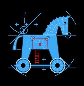 logo-transparent1