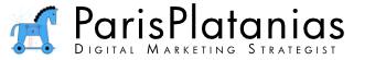 Paris Platanias digital marketing